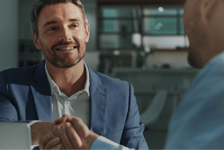 Become an Avast & AVG Partner with Silver Software Distribution to Receive Industry-Leading Sponsored Security for Your Business to the Value of R5,000.00 Forever