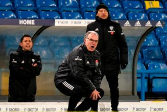Bielsa set for court appearance today – the story behind suing his former club