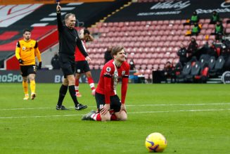 'Completely different challenge': Southampton star suggests what he has noticed about Leeds