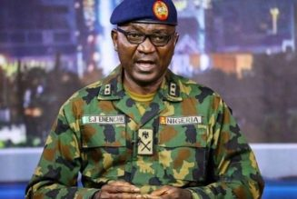DHQ reorganises operations to tackle security challenges
