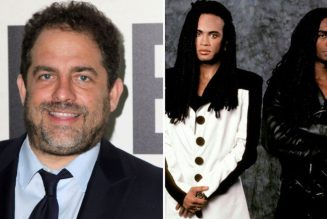 Disgraced Director Brett Ratner to Attempt Comeback with Biopic on Disgraced Duo Milli Vanilli