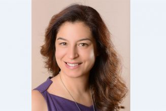 Ericsson Appoints New VP and Head of People for MEA