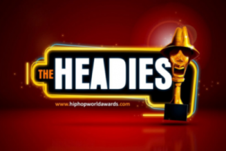 EVENT REVIEW: 14th Headies Awards 2021