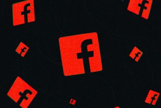 Facebook brings back news after Australian government amends upcoming law