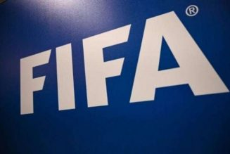 FIFA announces appointment of chief operating officers for Women's World Cup 2023