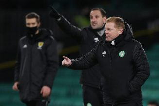 Five Things Celtic Must Improve For Next Season