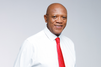 Gijima's T-system SA Take Over is Approved by Competition Commission