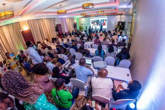 Google News Initiative Launches in Africa