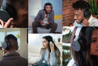 HHW Gaming: Xbox Announces Its Own Game-Changing Premium Wireless Headset