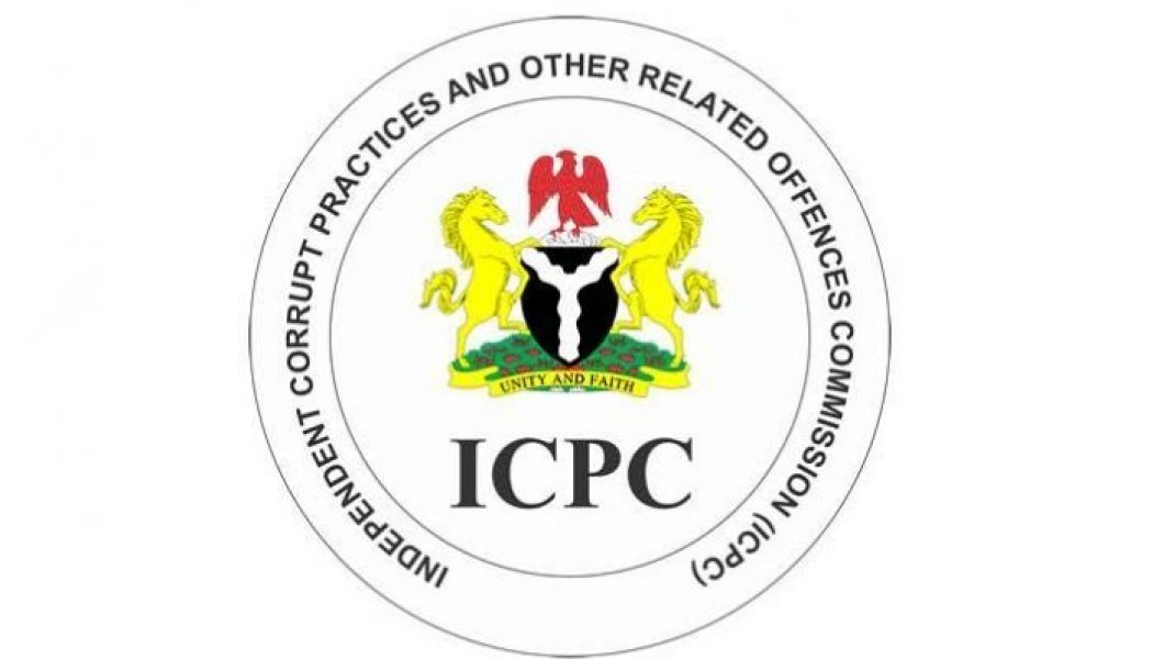 How ICPC is combating corruption in MDAs, stopped diversion of N189 billion personnel cost