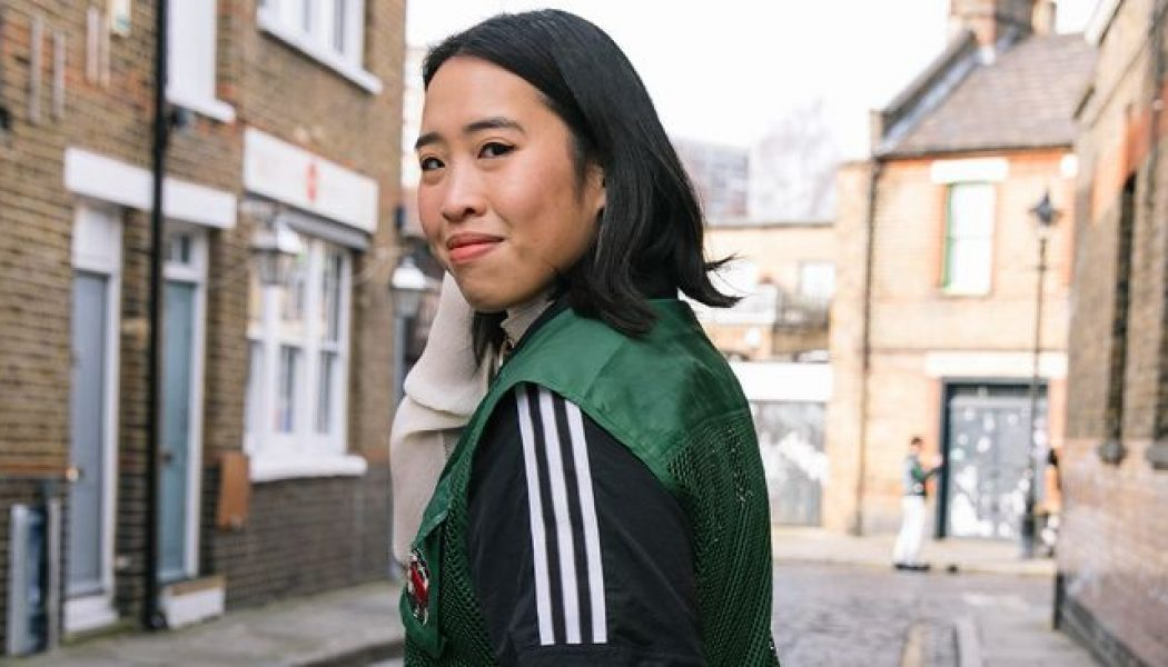 I Moved to London Over A Decade Ago—This Is How It Changed My Style