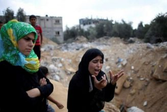 ICC ruling brings hope for Palestinians, dismay for Israelis