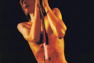 Iggy and the Stooges' Raw Power Still Thrives on Chaos and Unyielding Fury