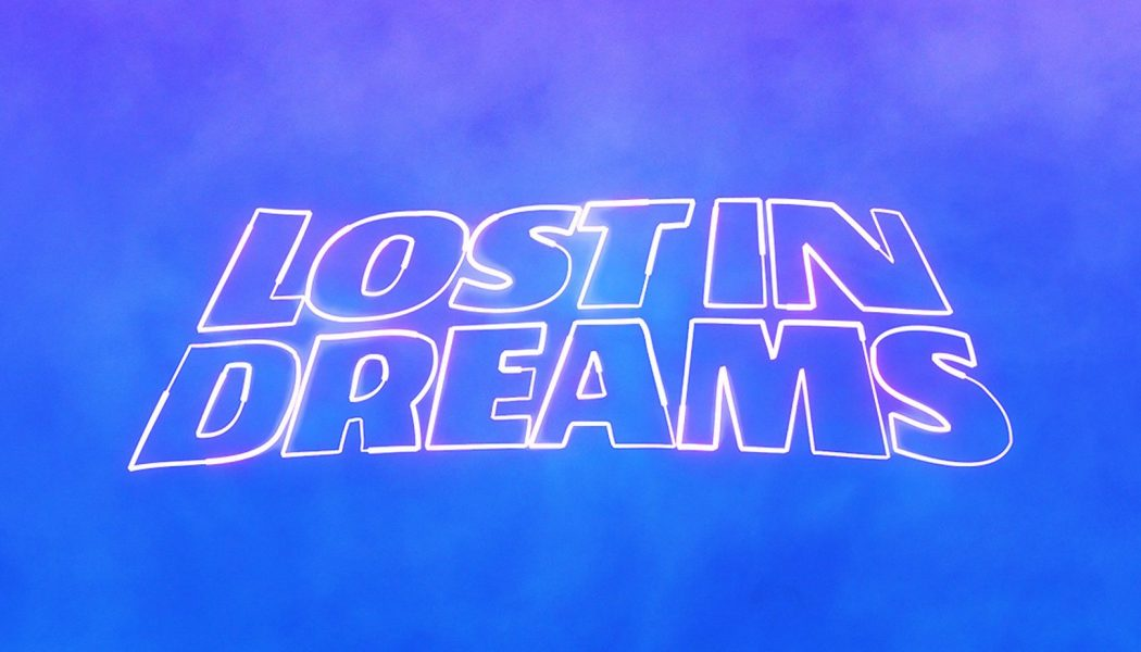 Insomniac Launches New Record Label and Festival Experience, Lost In Dreams