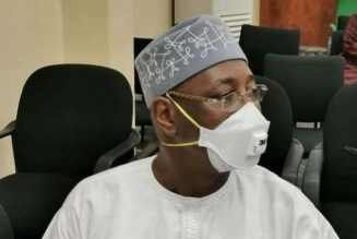 Kano set to design metro transport master plan