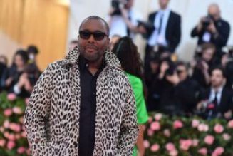 Lee Daniels Pilot For 'The Spook Who Sat By The Door' Coming To FX