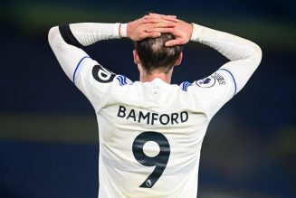 Leeds star deserves international chance, but hopes will probably be scuppered – opinion