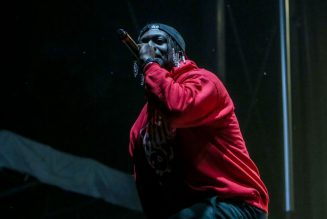 """Lil Yachty ft. Oliver Tree """"A$$hole,"""" Sauce Twinz ft. Trippie Redd """"Splash"""" & More 
