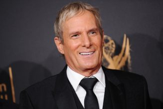 Michael Bolton Wants You to Dump Robinhood in New Ad