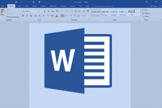 Microsoft Word to Introduce New Text Predictions Feature
