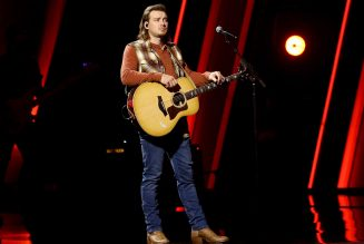 Morgan Wallen Tells Supporters 'Please Don't' Defend Me in New Apology Video