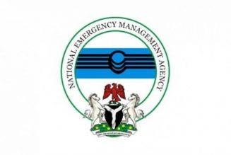 NEMA begins distribution of N500 million relief material to flood victims in Imo