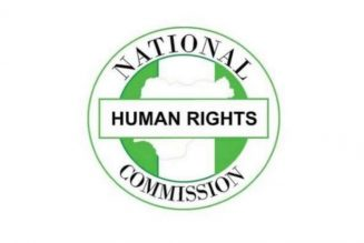 NHRC urges Zamfara government to reconsider stand on 'repentant bandits'