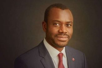 Nigerian bank chief calls for review of educational reforms