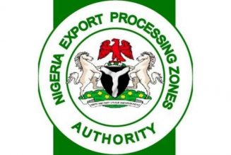 Nigerian government announces additional economic zones for agric, textile