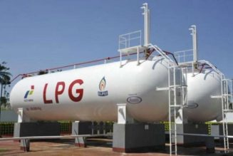 Nigerian government to launch new pricing framework for gas operations