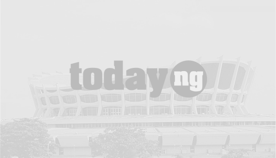Nigerian lady convicted in US for online fraud