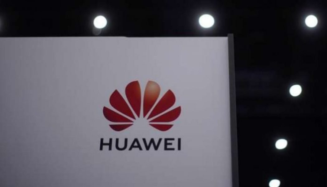 Nigerian telecoms' workers issue 14-day ultimatum to Huawei