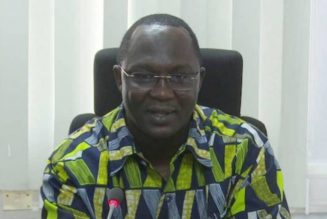 NLC: Nigeria's insecurity, poverty getting out of control