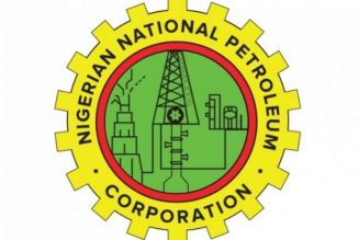 NNPC declares N13.43 billion trading surplus for November 2020