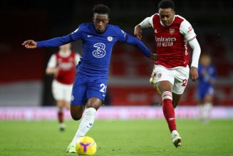 'Our best player', 'Special': Some Chelsea fans praise attacker's display vs Burnley