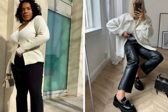 Out Of 2,937 New-in Items on ASOS, These Are the 7 You Need to See