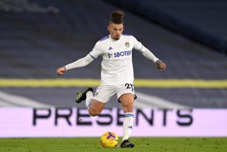 Predicted Leeds starting XI: Bielsa to make just one change; 21-year-old starts