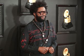 Questlove's 'Summer of Soul' Takes Top Documentary Prizes at Sundance