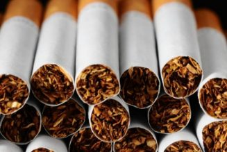 Research: Nigeria records nearly 30,000 tobacco smoking-related deaths