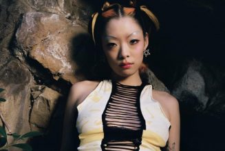 Rina Sawayama Reveals Mercury Prize and BRIT Awards Nationality Requirements Have Changed