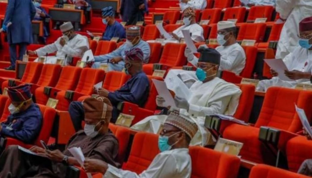 Senate asked to probe public hearing on medical council bill