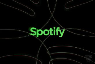 Spotify subscribers surge past 150 million