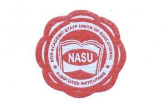 SSANU, NASU suspends strike after three weeks