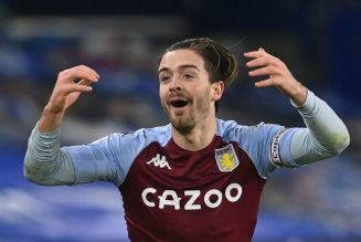 'Stimulus for us': Leeds man makes interesting claim about 'great' Villa player