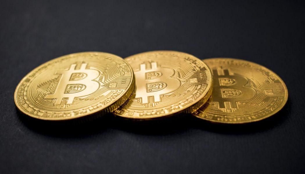 The African Millennial Population Can't Get Enough of Bitcoin