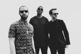 Tobacco Dock Virtual Opening Weekend to Host Chase & Status, Skream, Hot Since 82, More