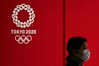 Tokyo 2021: Japan, medical experts disagree over safe Olympics
