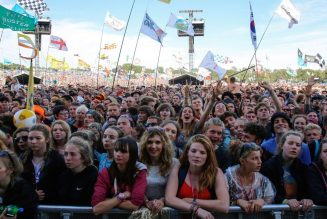 UK Music Festivals Are Selling Out After Government Releases Plan to End Lockdown