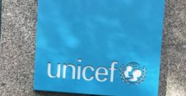 UNICEF partners Delta in renewed fight against malnutrition