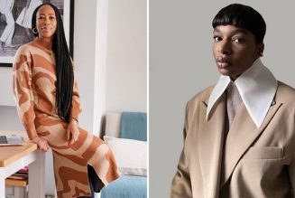 What To Wear To Work: The 2021 Shopping Guide